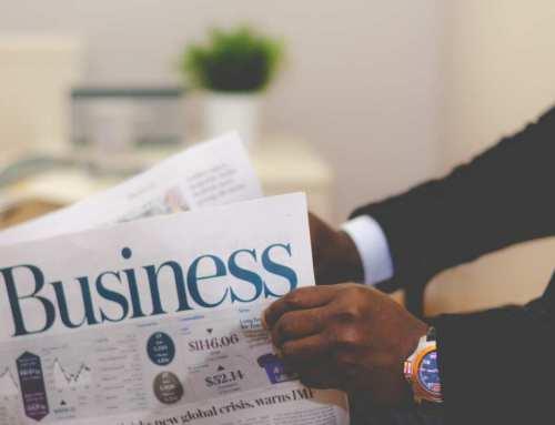 Basis-Wissen Börse: Der schnelle 5-Minuten Überblick